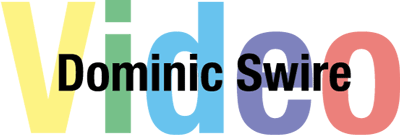 Dominic'S wire Logo